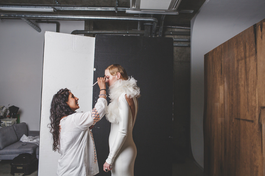53 adam angelides, fashion photographer, grace ormonde cover behind the scenes,  lifestyle photography, fashion photographer adam angeldies,