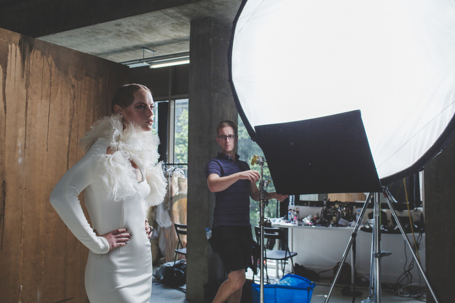 62 adam angelides, fashion photographer, grace ormonde cover behind the scenes,  lifestyle photography, fashion photographer adam angeldies,