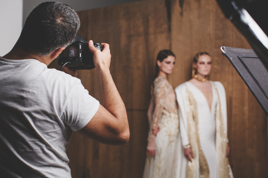 97 adam angelides, fashion photographer, grace ormonde cover behind the scenes,  lifestyle photography, fashion photographer adam angeldies,