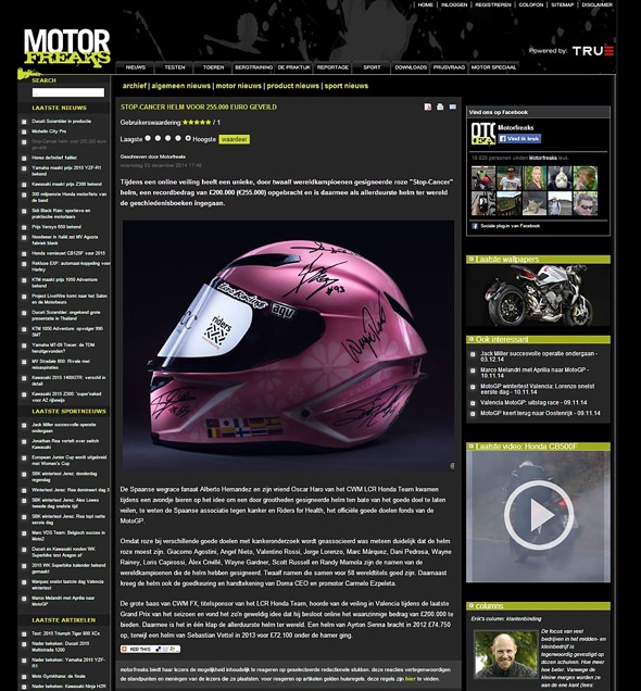 STOP-CANCER-CHARITY-HELMET-ADAM-ANGELIDES-0005