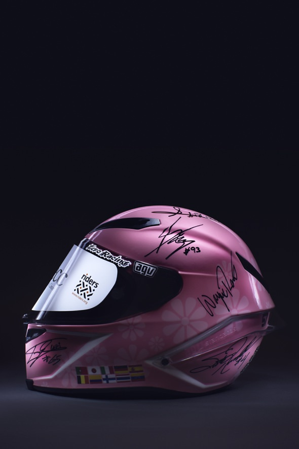 STOP-CANCER-CHARITY-HELMET-ADAM-ANGELIDES-0011