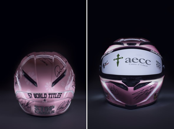 STOP-CANCER-CHARITY-HELMET-ADAM-ANGELIDES-0012