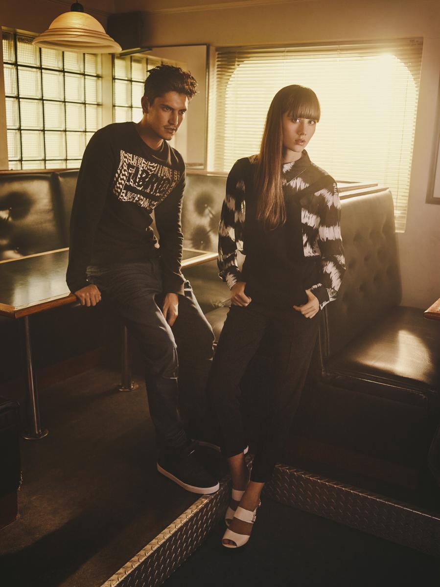 USC-ad-campaign-adam-angelides-fashion-photographer-0004
