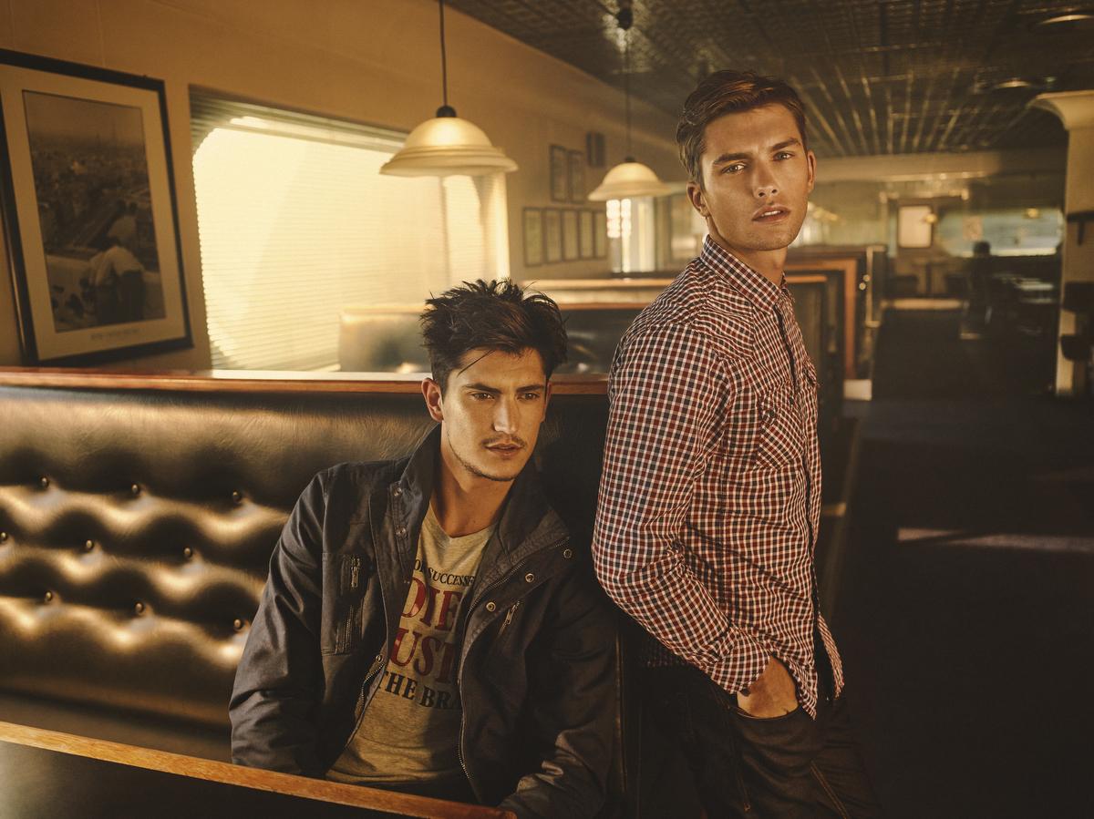 USC-ad-campaign-adam-angelides-fashion-photographer-0009