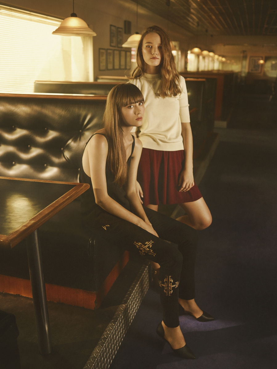 USC-ad-campaign-adam-angelides-fashion-photographer-0013