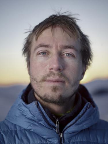 Svalbard__113-Edit