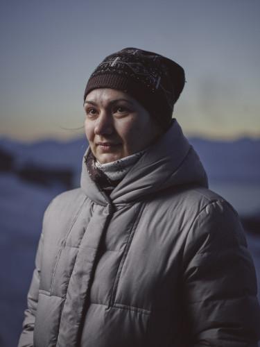 Svalbard__269-Edit