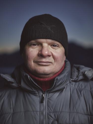 Svalbard__289-Edit