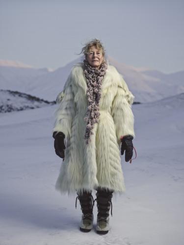 Svalbard__455-Edit