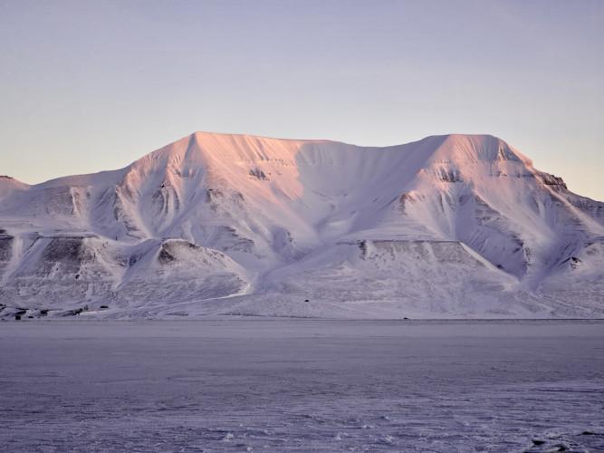 Svalbard__518