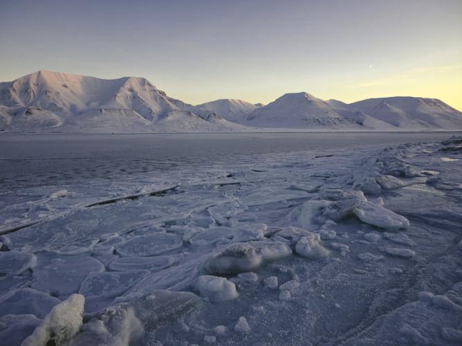 Svalbard__525
