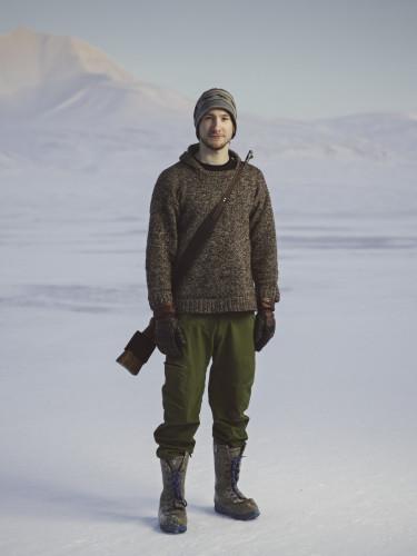 Svalbard__563-Edit