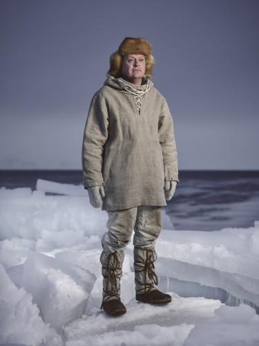 Svalbard__632-Edit-2